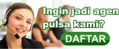 http://www.jhovapulsa.com