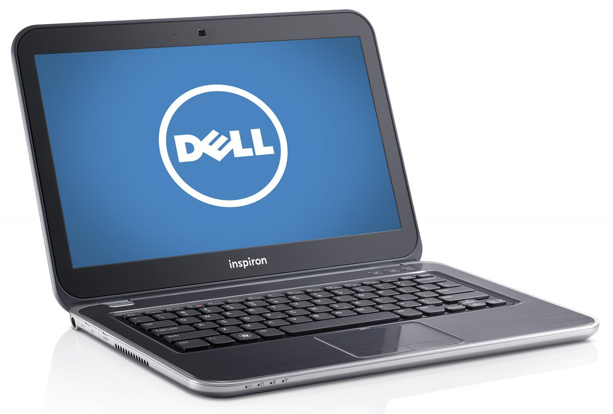 dell computers to become a private Being private, dell does not have to  his company has to get bigger and become better at alliances dell has  dell's life after wall street.