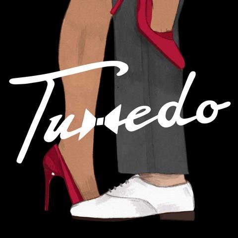 Stream Tuxedo's debut album