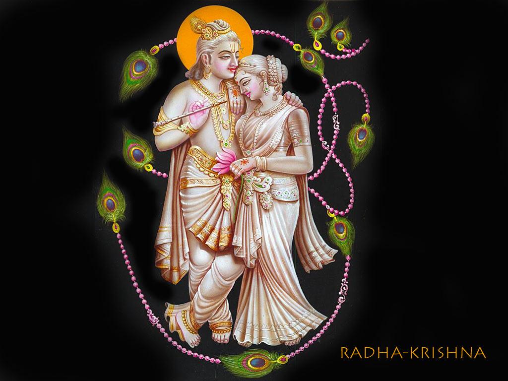 Radha krishna wallpapers full size - Radha Krishna Still Photo Image Wallpaper Picture