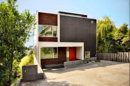 Panduan Membangun Rumah Tinggal, Panduan Survey Rumah Tinggal