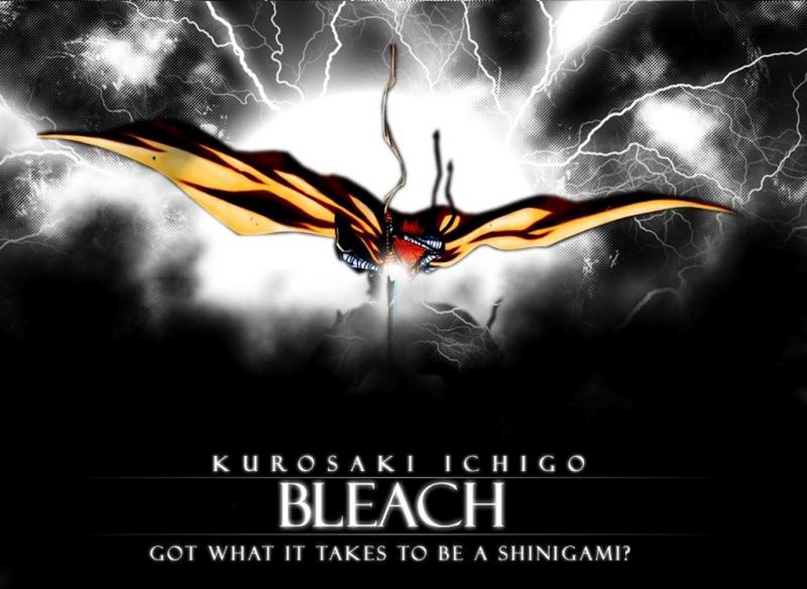 http://2.bp.blogspot.com/-jgbv28GlAXo/T_RI28oYQ_I/AAAAAAAAAG8/vWOBAnPETRE/s1600/Bleach-bleach-anime-40011_1920_1401.jpg