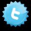 Hace click: