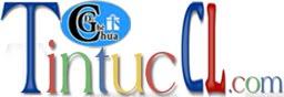 TintucCl.com