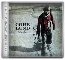 Download Corb Lund - Cabin Fever (2012)