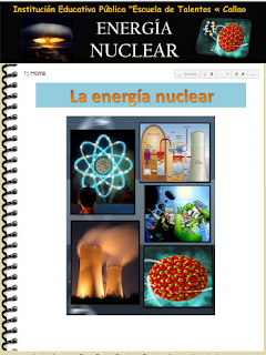 external image energia_nuclear.png