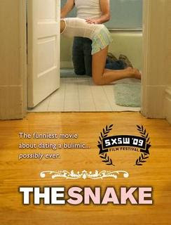 The Snake 2008 Hollywood Movie Watch Online