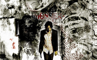 Monster Subtitle Indonesia