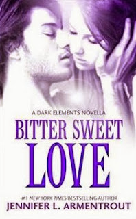 https://www.goodreads.com/book/show/17455811-bitter-sweet-love?ac=1