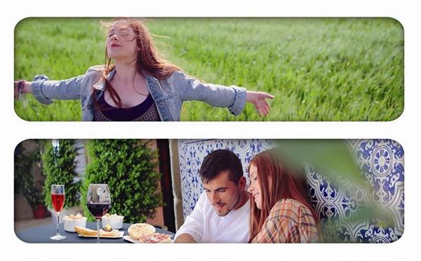 Extremadura vídeo campaña spot anuncio