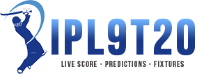 IPL 9 Live Streaming