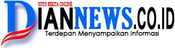 Dian News