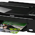 Download Driver Printer Epson Stylus TX121X