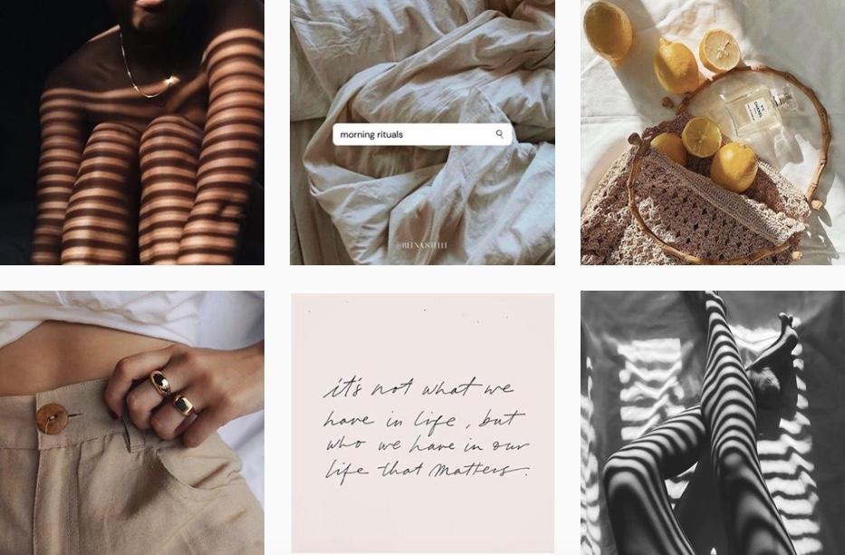 Instagram (theoffwhitemag)