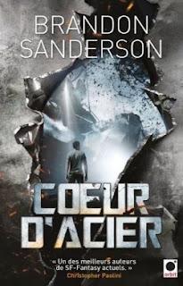 http://booknode.com/coeur_d_acier,_tome_1_0713913