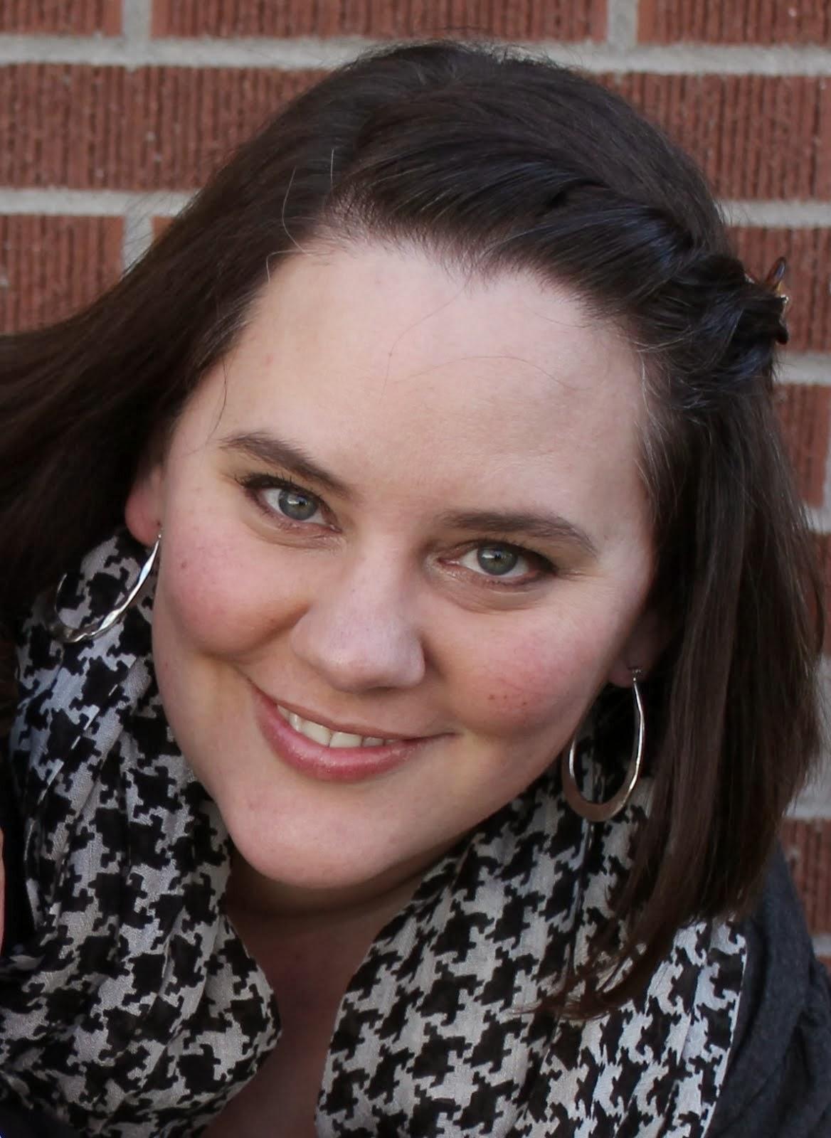 Angela Cothran