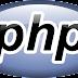 Membuat Widget Text Wordpress Support Kode PHP