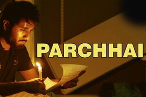 Parchhai