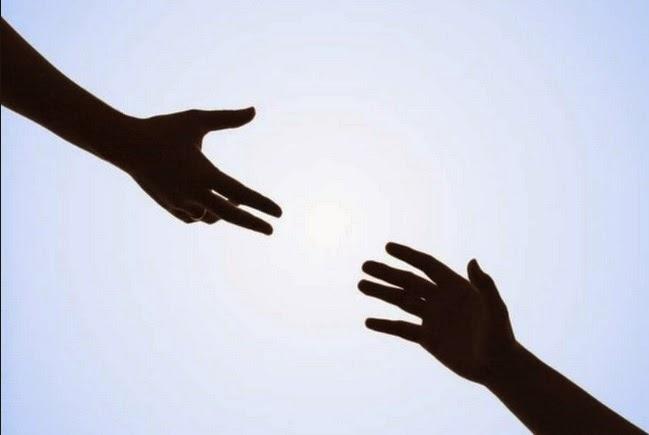 Jangan Pernah Menunda Jika Hendak Melakukan Kebajikan