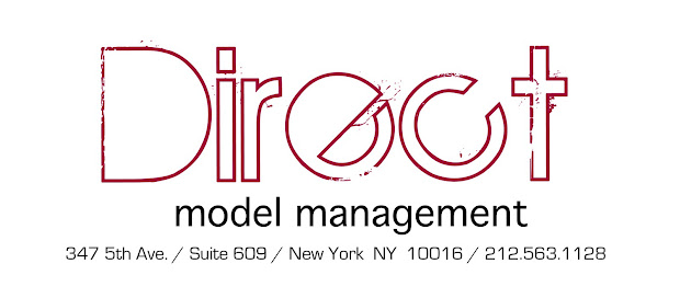Direct Model Management
