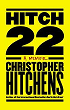 http://www.bibliofreak.net/2013/09/review-hitch-22-memoir-by-christopher.html