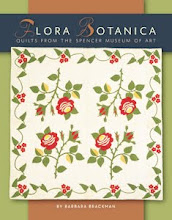 Flora Botanica Museum Catalog