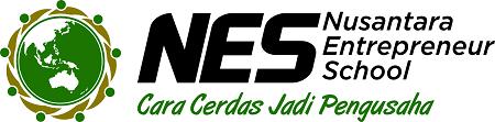 Kampus NES - Sekolah Bisnis Sragen