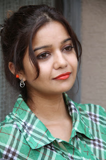 Swathi Reddy Pictures at South Scope Calendar 2014 Launch | ~ Bollywood and South Indian Cinema Actress Exclusive Picture Galleries