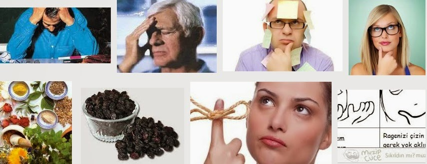 unutkanlık ve algılama, unutkanlık konuşma zorluğu, unutkanlık otu, odaklanamama, omega 3, uykusuzluk, unutkanlık tedavisi, unutkanlık hastalığı nedir, unutkanlık çeşitleri, çaresi, çözümleri, çayı, unutkanlık b12, unutkan olmak, yiyecekler, meyveler, besinler, sebzeler, bitkisel ilaçlar, burçlar, çok unutkan oldum