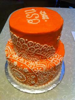 Cake Crazy Stillwater