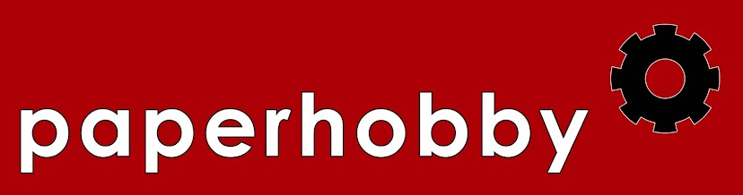 paperhobby
