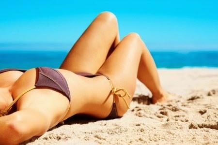la chirurgie esthétique permet plus qu'une solution pour pouvoir retrouver un corps ferme et une silhouette mince