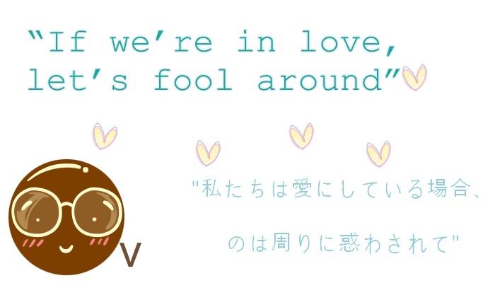 여러분 사랑해 ^^