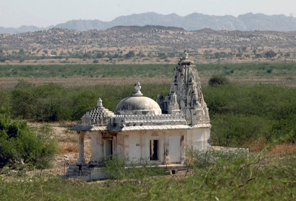 credit hindu temple chiniot punjab photo credit hindu temple thar 1024 x 696
