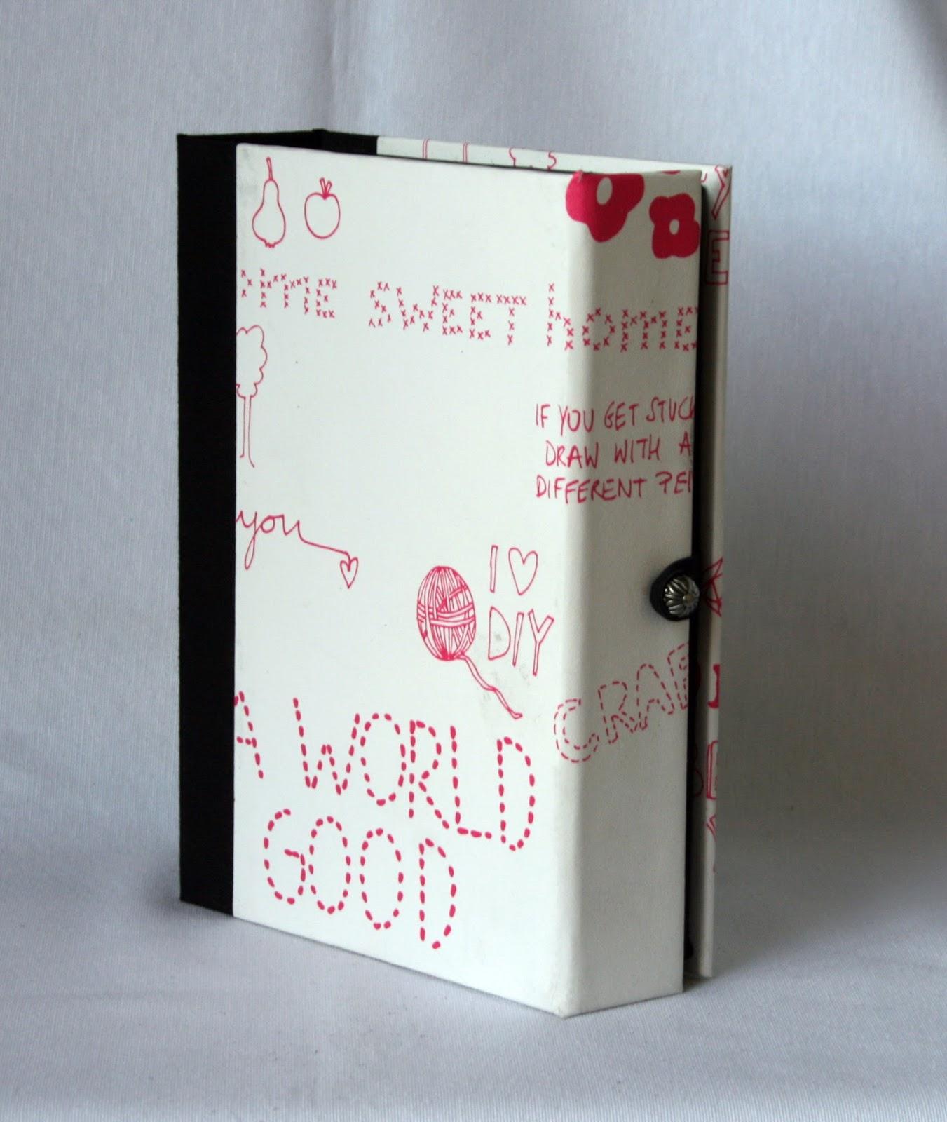 Pendrive Card en madera 1