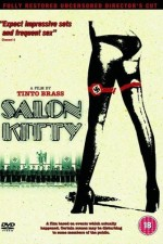 Watch Salon Kitty (1976) Online Full Movie Free