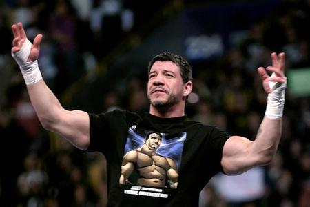 <b>Eddie Guerrero Wallpapers</b> - WallpaperPulse