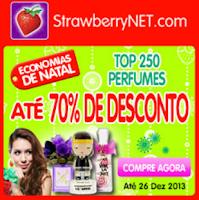 http://www.anrdoezrs.net/click-6544225-11578991