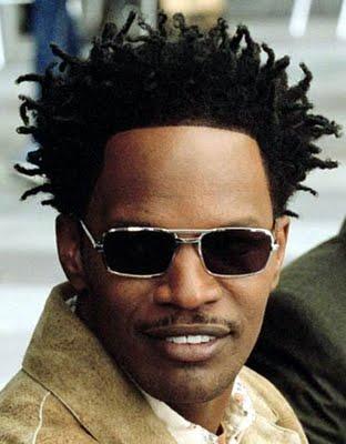 tattoos budeq black men hairstyles