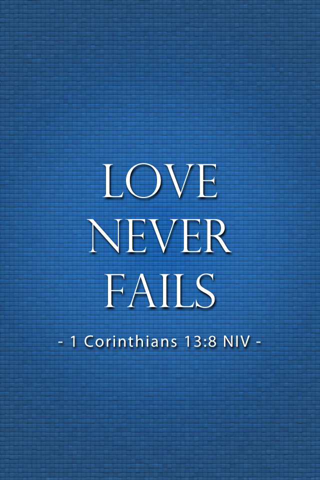 christian wallpapers for iphone and android mobiles