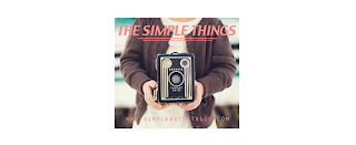 http://www.simpleasthatblog.com/2013/11/simple-things-sunday-photo-link-party_9.html