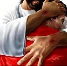 VENHA PRÁ JESUS - ELE NÃO DESISTE DE VOCÊ