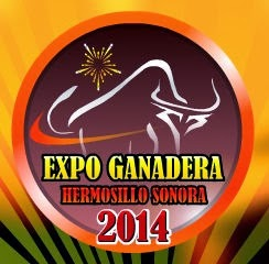 Expo Ganadera Hermosillo
