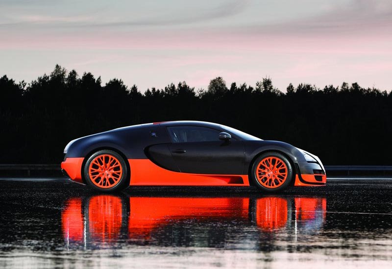 automobiles wallpaper new cars luxury automotive top cars bugatti veyron. Black Bedroom Furniture Sets. Home Design Ideas
