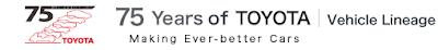 TOYOTA COMMUNITY AND FORUM