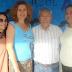 Medicas Cubanas do Programa Mais Medicos chegam a Nova Cruz