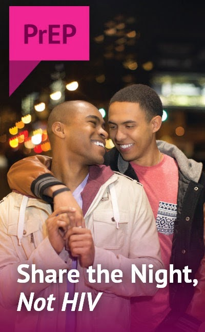 Hiv positive dating nyc