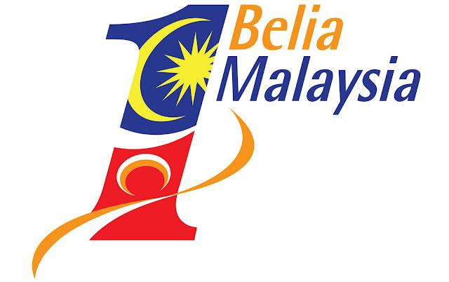 Belia aset paling berharga, KUALA LUMPUR: Datuk Seri Najib Razak berkata, belia aset yang belum diteroka bukan beban negara pada masa depan.