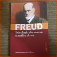 Livros, Psicologia, Palavras