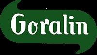 GORALIN